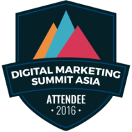 dm-summit-badge-certification-attendee-web-02-296x300