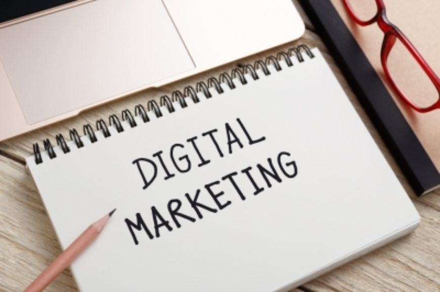 Start your Digital Marketing Campaign the Easy Way