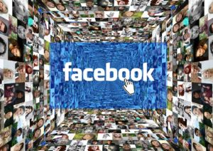 Facebook Features on Online Marketing Switch Blog