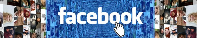 Facebook Features to Increase Your Fanpage Engagement