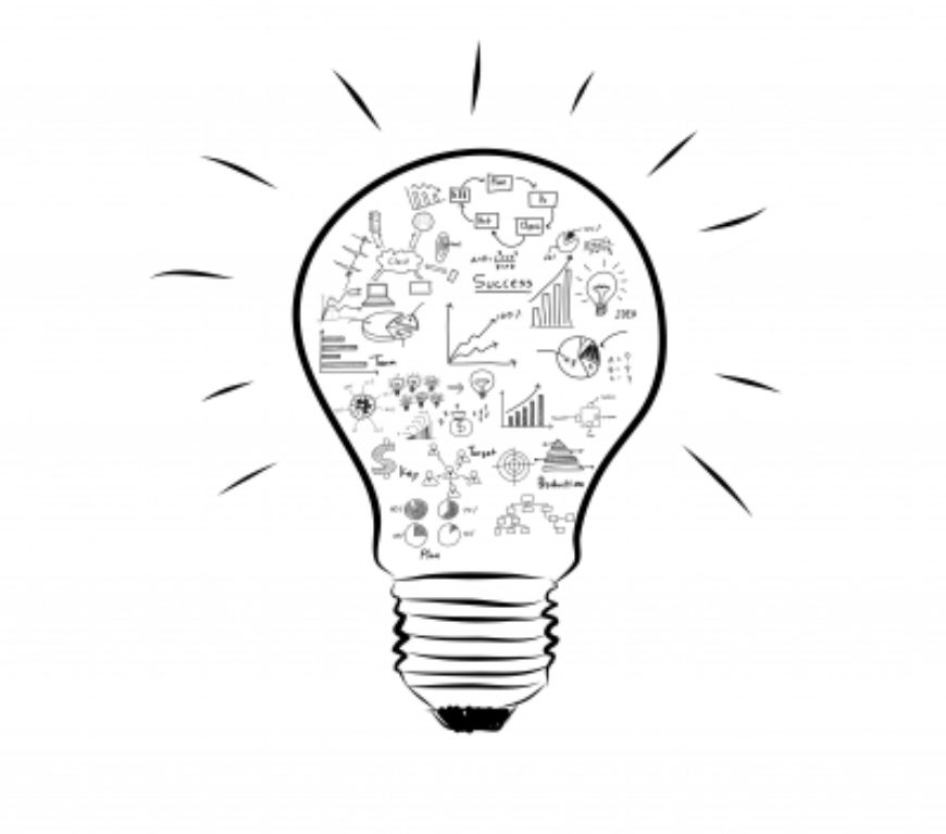 6 Blog Ideas for Your Company Website