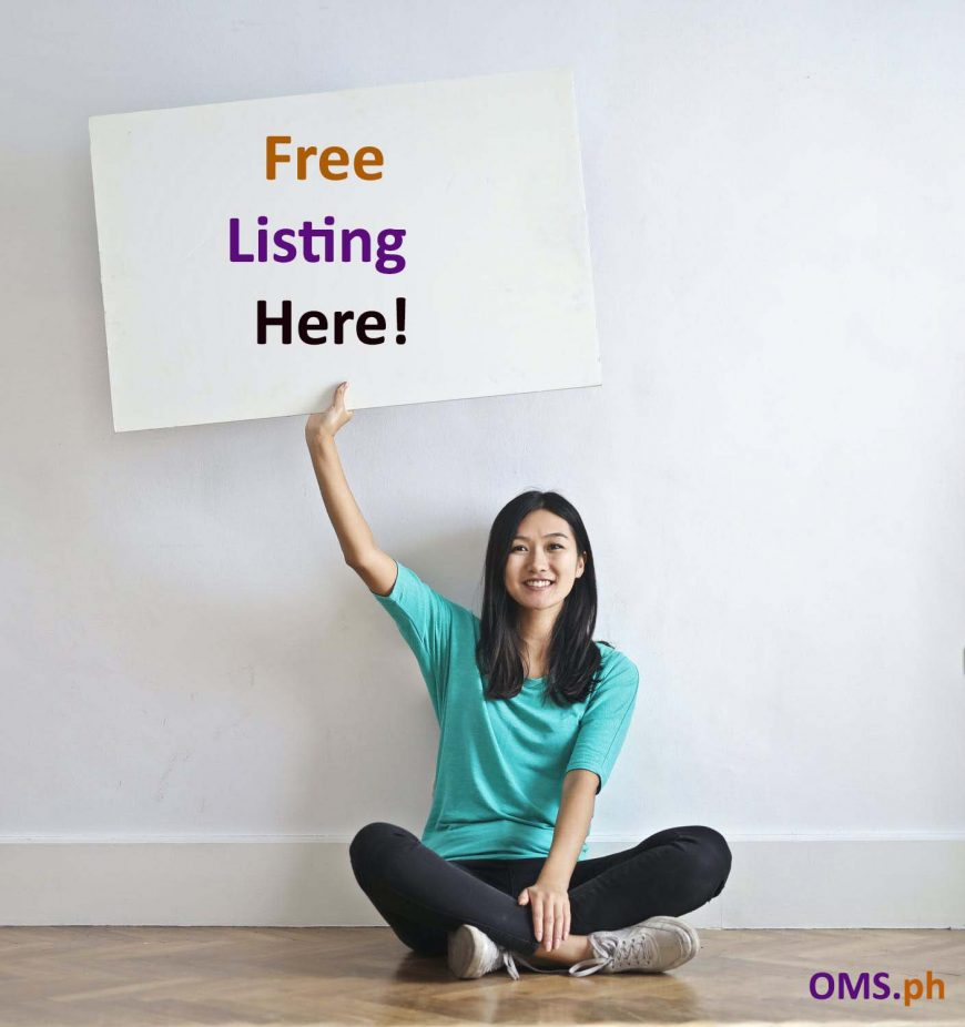 2020 Free Directory Listing Sites in the Philippines