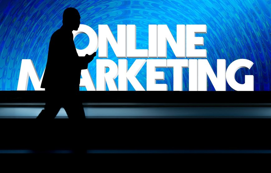 Do-It-Yourself Fixes for Your Online Marketing Presence